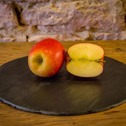La Pomme Jazz, Reine du Crac-Crac – France – catégorie I